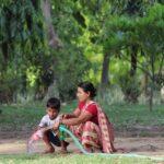 Wasser sparen im Garten und Haushalt - so geht´s